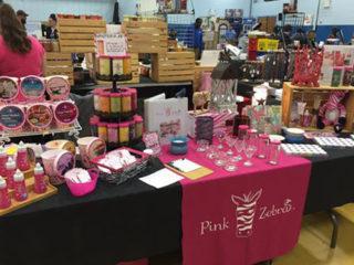 Craft Shows In Burlington County Nj