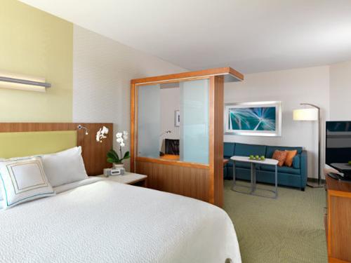 SpringHill Suites - Mt. Laurel-3