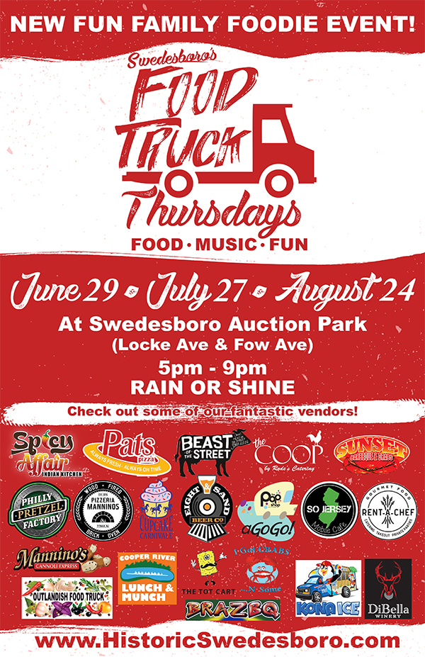 FoodTruckPoster_
