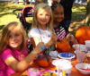 Pumpkin_Painting2