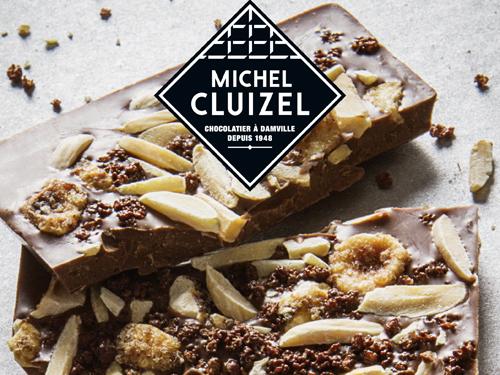 Michel-Chocolate-2-Web