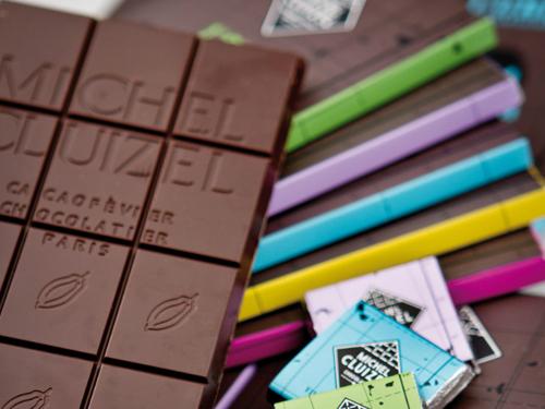 Michel-Chocolate-Web